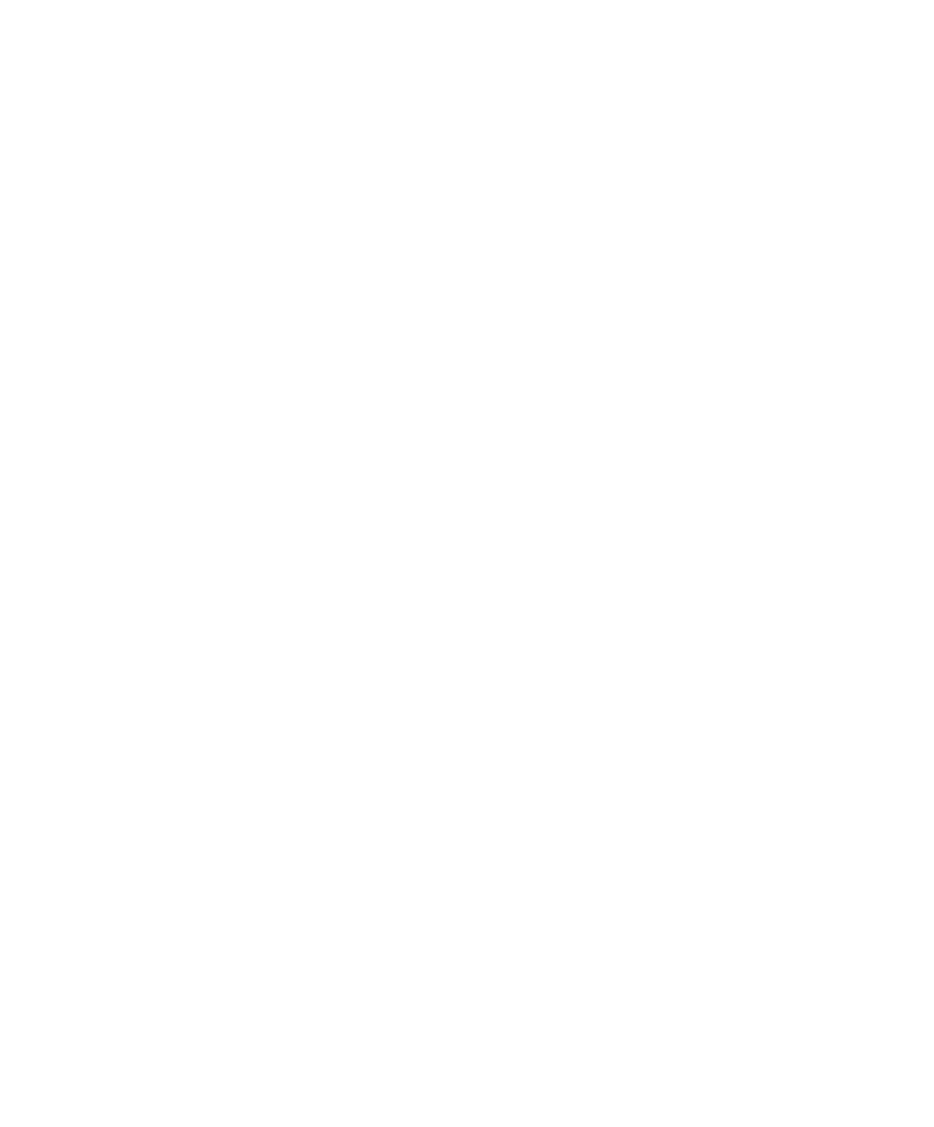 Batch Southern Kitchen & Tap